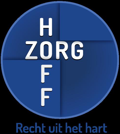 HoffZorg thuishulp Breda